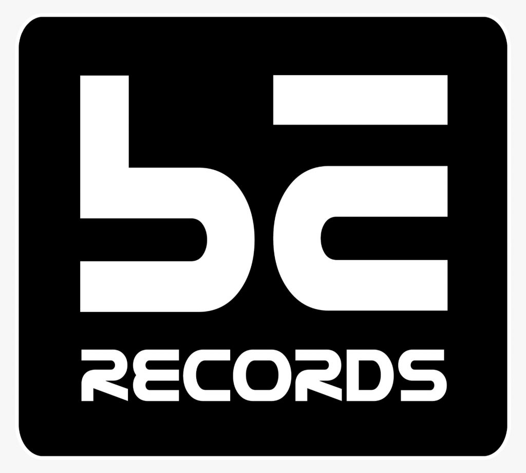 Logo Records